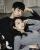 7. Kim Woo Bin Ahin Min Ah berencana menikah tahun ini