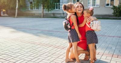 11 Cara Mendorong Kesuksesan Anak Belajar Sekolah