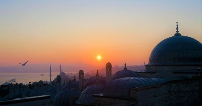 Penuh Makna, Inilah 50 Ucapan Maaf Menjelang Bulan Ramadan
