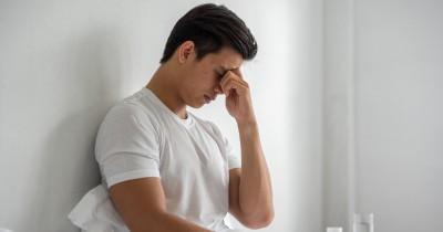 Apa Terjadi Jika Laki-Laki Berhenti Masturbasi Selama Sebulan