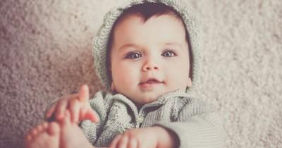 Ini Informasi Berat Badan Bayi Ideal Usia 7-12 Bulan