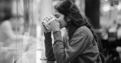 Penelitian Mengatakan Rutin Minum Kopi Bisa Cegah Infeksi Virus Corona