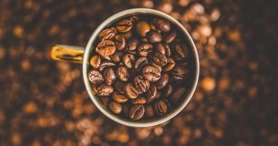 Jangan Berlebihan Ketahui Efek Mengonsumsi Kafeinpada Kesuburan