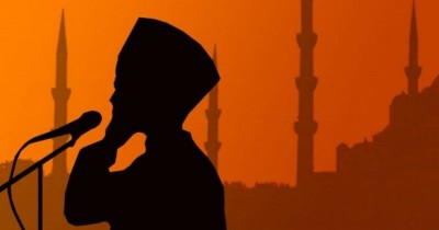 Bacaan Doa Setelah Azan Diajarkan ke Anak Sejak Dini