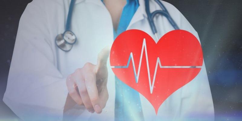 3. Penyakit ginjal kronis mengganggu fungsi organ lain