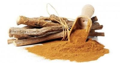 5 Manfaat Licorice, Ramuan Herbal Kesehatan