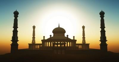 Jangan Lupa Ya, Ikuti Sidang Isbat Penentuan 1 Ramadan 1442 H Sore Ini