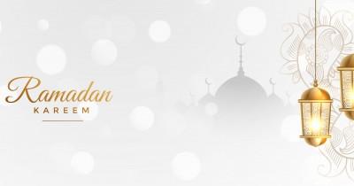 Jadwal Imsakiyah dan Buka Puasa Ramadan untuk Wilayah Solo