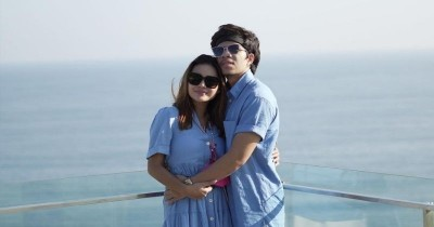 Romantis Banget Ini 8 Potret Honeymoon Atta Aurel Hermansyah