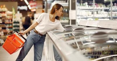 5 Pilihan Frozen Food Bisa Kamu Sediakan Buka Sahur