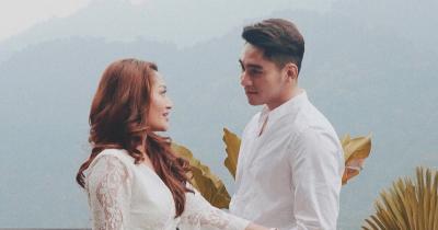 Siti Badriah Disebut Pu Suara Terjelek, Krisjiana Bela Sang Istri