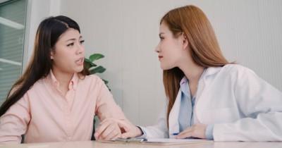 5 Cara Meningkatkan Kesuburan Perempuan saat Jalani Kemoterapi