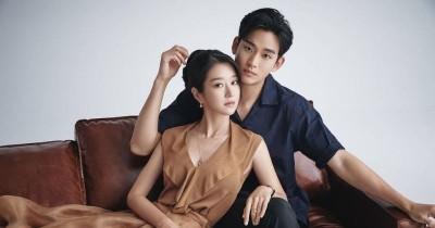 Selain Gaslighting, Ini 5 Kontroversi Diduga Dilakukan Seo Ye-Ji