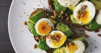 5 Rekomendasi Tempat Makan Plant Based Sehat Tetap Lezat