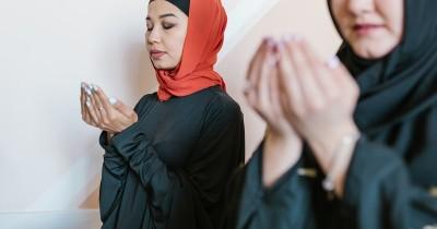 Bolehkah Puasa bagi Promil Selama Ramadan Ini Tips dari Dokter
