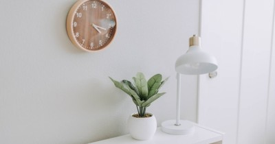 5 Tips Menjaga Dinding Rumah Tetap Bersih