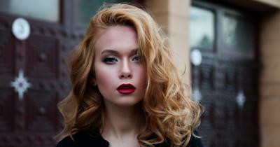 5 Kesalahan dalam Mengaplikasikan Lipstick