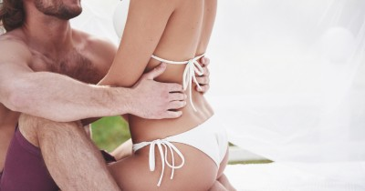 5 Posisi Seks Menantang yang Wajib Dicoba saat Berhubungan Intim
