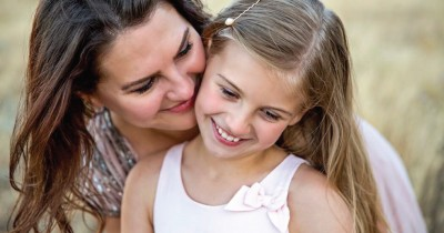 16 Tips Agar Mama Tetap Dekat Anak Perempuan Pra Remaja