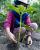 2. Cara menanam porang perlu diperhatikan baik