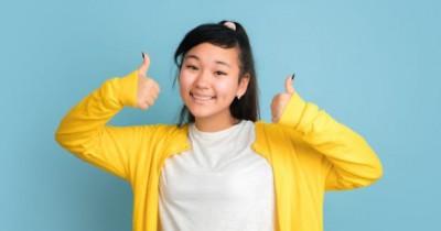 Jelang Remaja, Bagaimana Cara Membuat Anak agar Bisa Dipercaya?