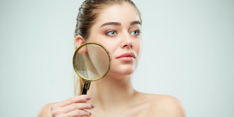 img 16042021 093139 800 x 400 piksel 07bfed968276858f3cb1fab3e25a23c2 - Tanda Kandungan Vitamin C pada Skincare Tidak Cocok di Kulit Kamu