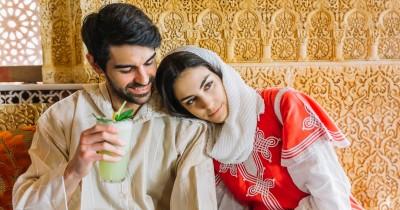 Apakah Marah Kepada Pasangan Akan Membatalkan Puasa