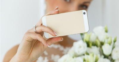7 Hal Sebaik Jangan Diunggah Menjelang Hari Pernikahan