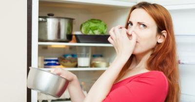 Waspada, 7 Bau Dalam Rumah Ini Bisa Menjadi Tanda Bahaya