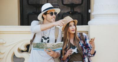 5 Kegiatan yang Bisa Kamu Lakukan saat Kangen Traveling