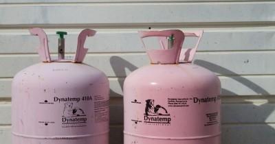 Anti Panik Ini 8 Cara Memasang Tabung Gas Benar Aman