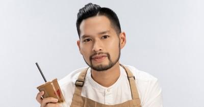Resep Kopi Cinnamon Latte, Aman Perut saat Berbuka Puasa