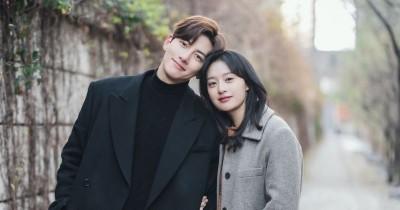 6 Ucapan Selamat Tidur Pasangan dalam Bahasa Korea