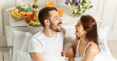5 Kesalahan Hubungan Seksual Sebabkan Susah Hamil