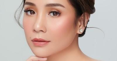 10 Merek Skincare Favorit Nagita Slavina Bikin Kulit Glowing