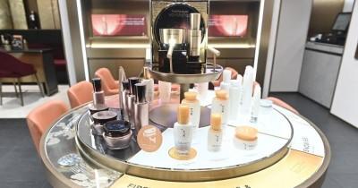 5 Rekomendasi Skincare Anti-aging untuk Kulit Awet Muda