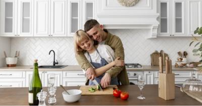 5 Tips Membangun Kesetiaan Antara Pasangan Suami Istri