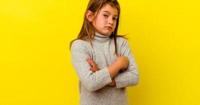 Suka Gengsi, 5 Zodiak Remaja Enggan Meminta Maaf