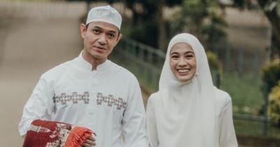 Demi Kesehatan, Alyssa Soebandono Pastikan Peralatan Ibadah Bersih