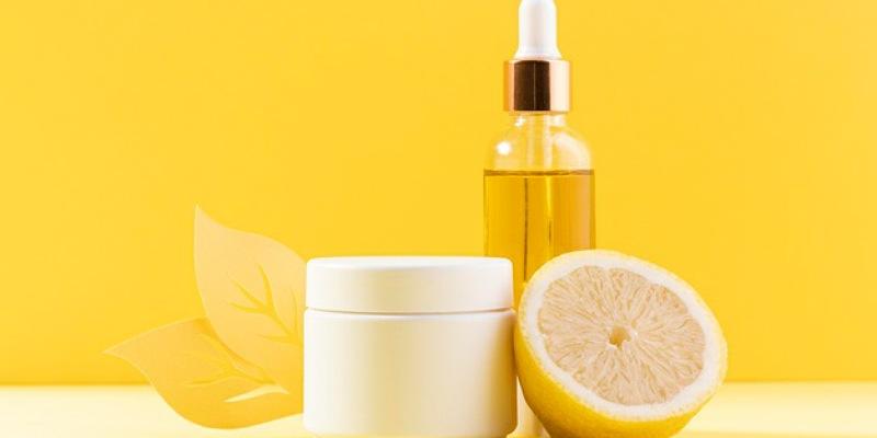 img 25042021 124955 800 x 400 piksel 7f4563599c37fe0d670e238f5aaf5263 - Tanda Kandungan Vitamin C pada Skincare Tidak Cocok di Kulit Kamu