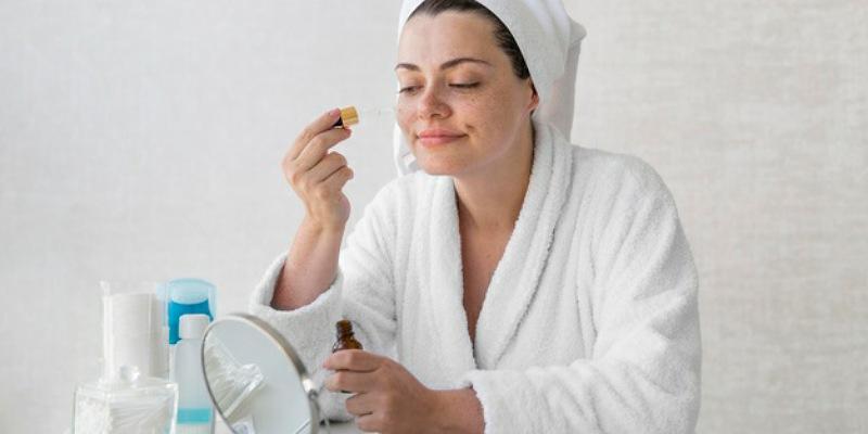 img 25042021 130540 800 x 400 piksel 09bfa8ba44f7ea1678a78982de7aa11a - Tanda Kandungan Vitamin C pada Skincare Tidak Cocok di Kulit Kamu