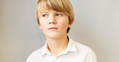 Tertutup, 5 Zodiak Remaja Sangat Menjaga Privasinya