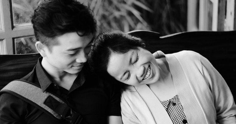 10 Panggilan Sayang untuk Pasangan dalam Bahasa Korea