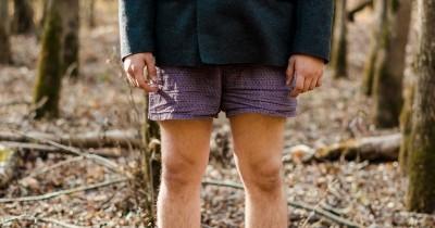 Celana Dalam Ketat Bisa Pengaruhi Kualitas Sperma Laki-Laki