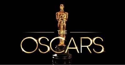 Daftar Lengkap 21 Pemenang Oscar 2021, Ada Jagoan Keluarga Kamu?