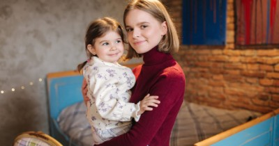 9 Cara Orangtua Membangun Kepercayaan Anak