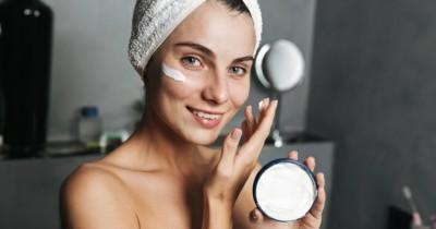 5 Produk Perawatan Kecantikan Paling Banyak dicari TikTok