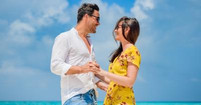 Tingkat Kecocokan Zodiak Taurus Virgo dalam Hubungan Percintaan