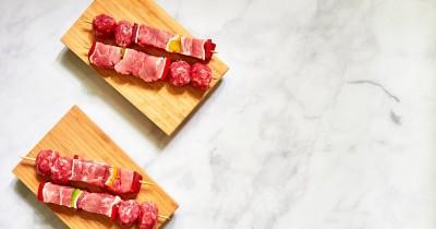 Benarkah Konsumsi Daging Merah Berlebihan Ganggu Kesuburan Laki-laki?