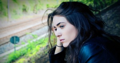 Perasaan Takut Hamil & Melahirkan, Ini Cara Mengatasi Tokophobia